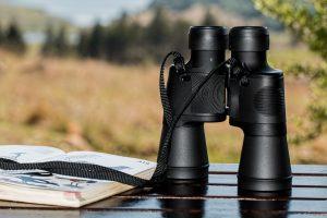 Binocolo per Birdwatching - Migliori Modelli, Recensioni e Prezzi