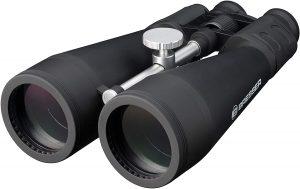 Binocolo Astronomico - Migliori Modelli, Recensioni e Prezzi